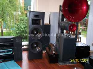 22 Tips to Obtain Better Sound in a High End Audio System