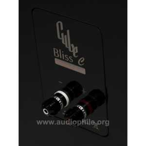 Cube Audio Bliss C Demoda