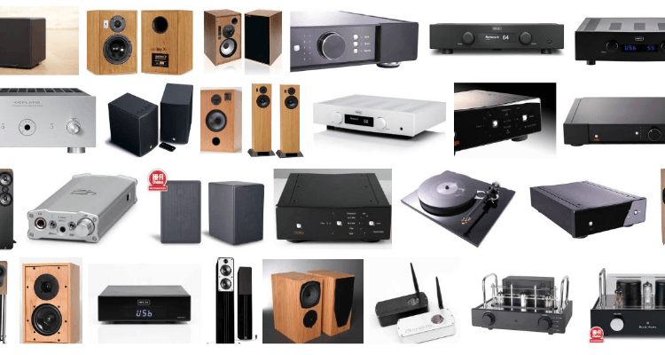 Audiophile.Models.BlogPost