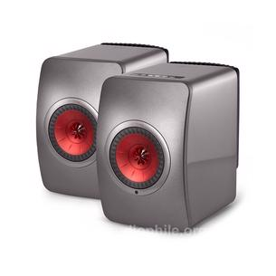 Alinacak ! - kef ls50 wireless