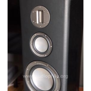 Monitor audio pl 300