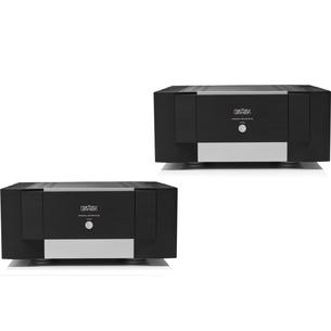 Mark levinson no:536 eu monoblock power amplifiers