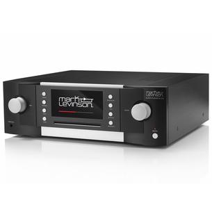 Mark levinson no:519 cd player,dac,streamer roon ready.