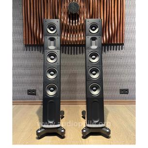 Raidho d3 v2 speakers