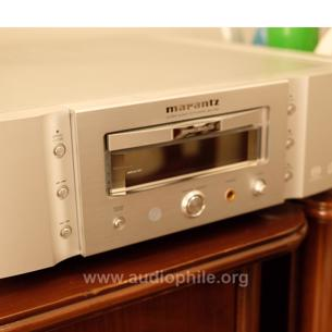 Marantz reference series 15 s1