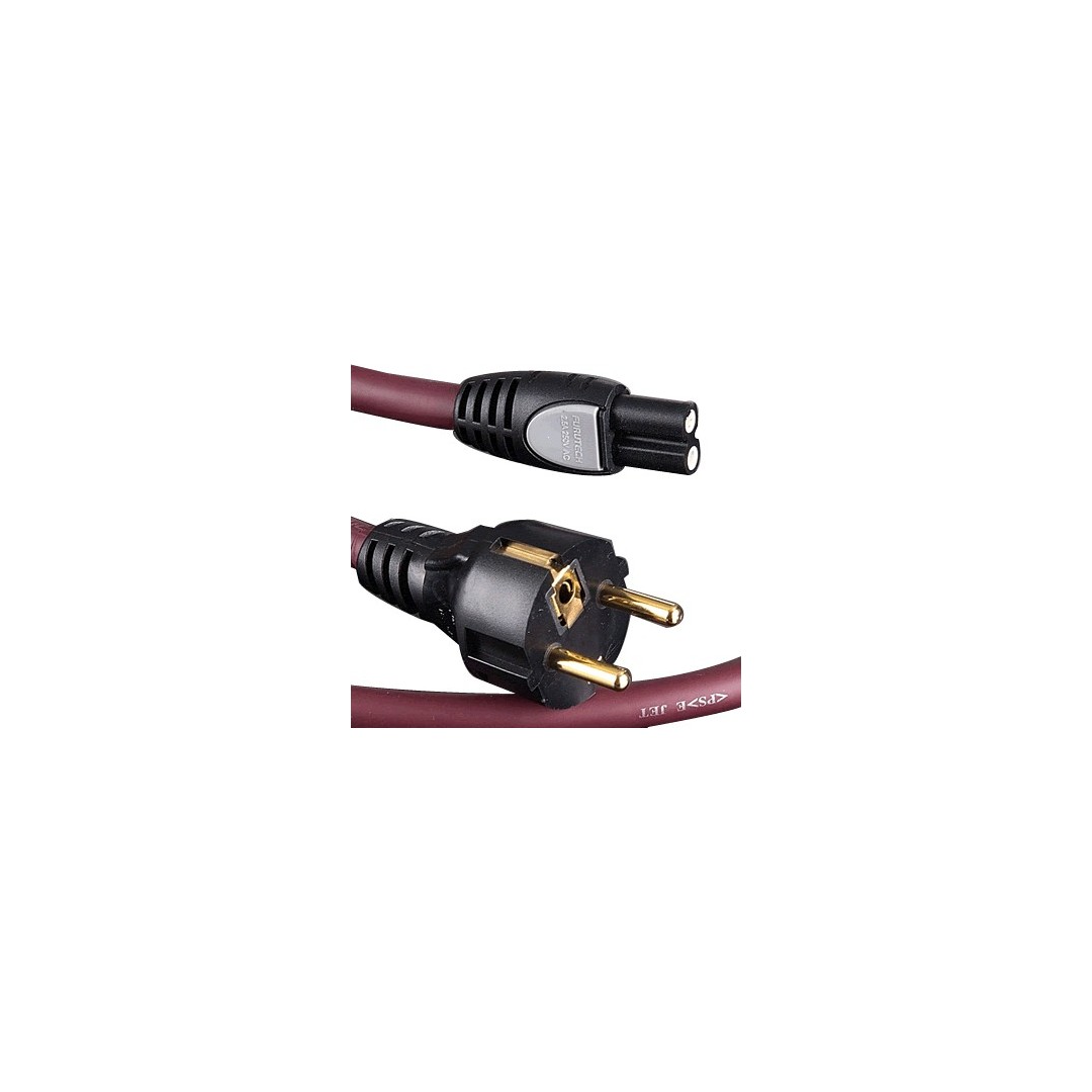 Furutech g-320ag power cable 1.8m