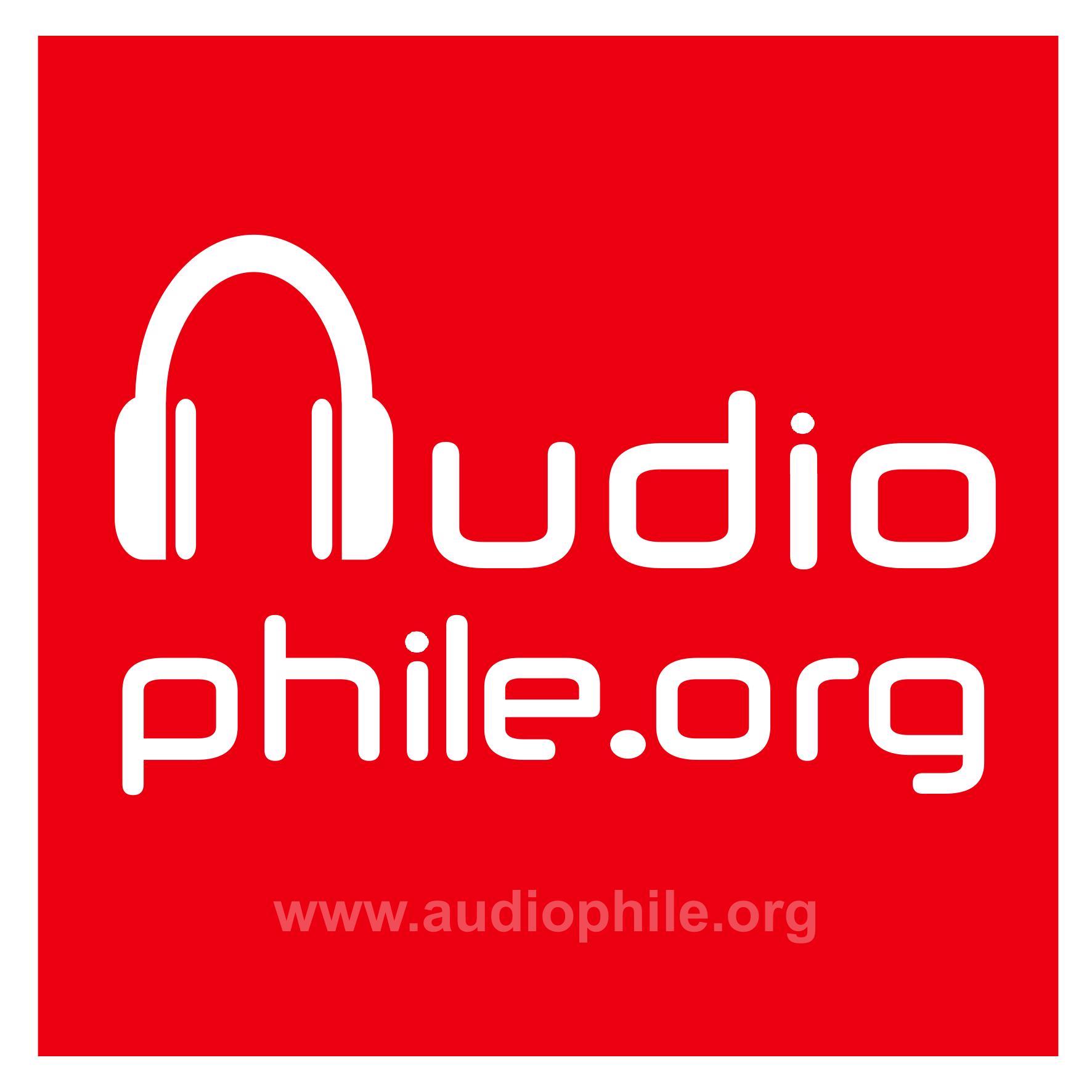Audiophile.org